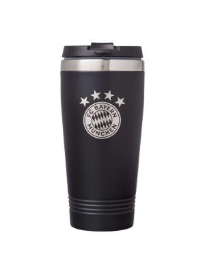 FC Bayern Munchen vaccum Flask