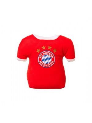 FC Bayern Munchen Door Stop Jersey