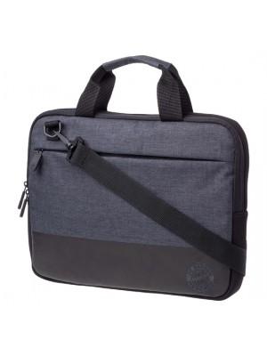 FC Bayern Munchen Laptop-Bag