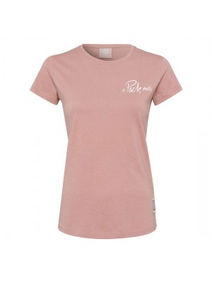FC Bayern Munchen Shirt Pack Ma's Lady Dusky Pink