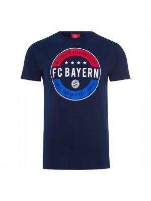 FC Bayern Munchen T-Shirt