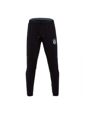 FC Bayern Munchen Training Pants FCB Sports