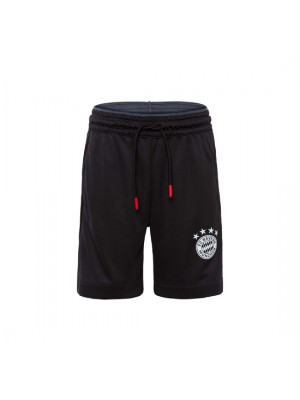 FC Bayern Munchen Children's Training Short FCB Sports