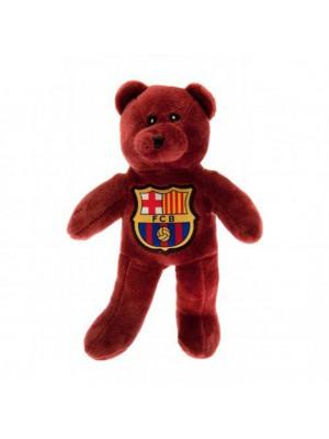 FC Barcelona Mini Bear SB