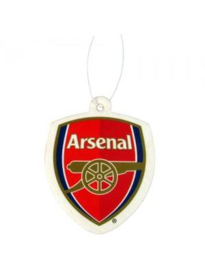 Arsenal FC Air Freshener