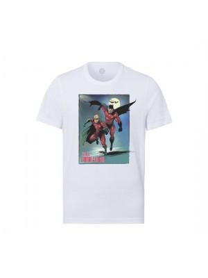 FC Bayern Munchen T-Shirt Robbery Kids