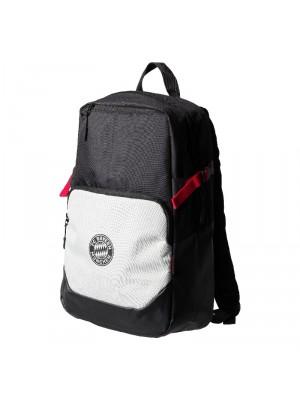 FC Bayern Munchen Backpack Pack Ma's