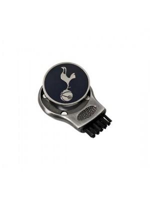 Tottenham Hotspur FC Gruve Brush & Marker
