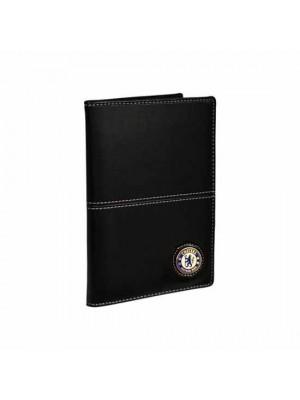 Chelsea FC Executive Scorecard Holder