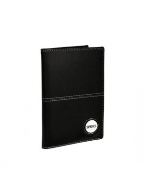 Tottenham Hotspur FC Executive Scorecard Holder