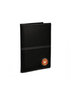 Arsenal FC Executive Scorecard Holder