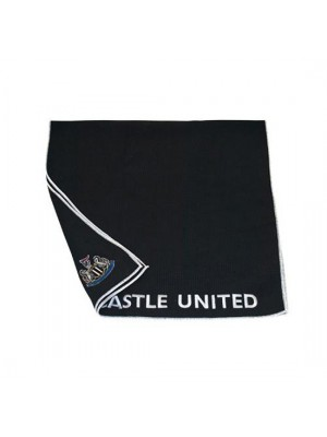 Newcastle United FC Aqualock Caddy Towel