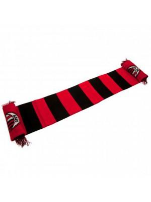 AC Milan Bar Scarf