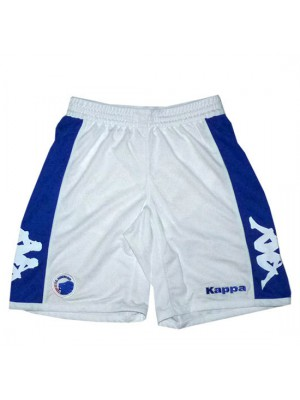 FC Copenhagen CL home shorts 2011/12 - youth