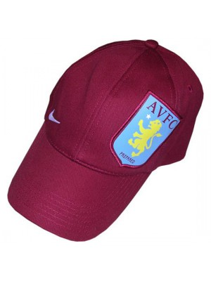 Aston Villa cap 2008/09 - youth