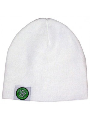 Celtic bronx hat 2008/09 - white