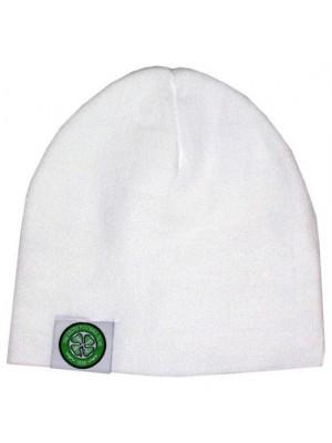 Celtic bronx hat 2008/09 - white