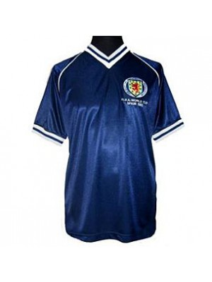 scotland 1982 world cup retro football jersey, scotland, 1982, world, cup, retro, football, jersey, scotland 1982 world cup retro football jersey