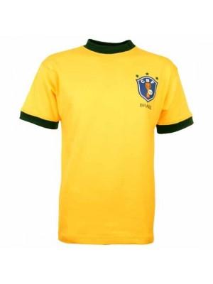 Miniboro Socrates T-Shirt - Green