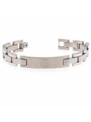 Chelsea FC Bracelet