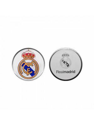 Real Madrid FC Ball Marker