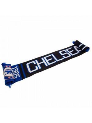 Chelsea FC Scarf NR