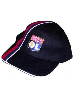 Lyon cap