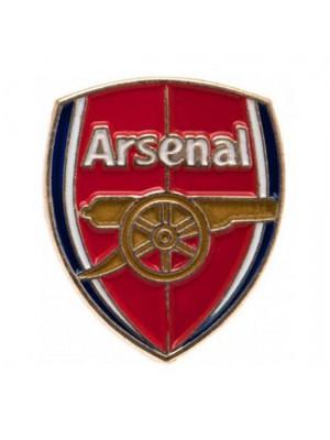 Arsenal FC Badge