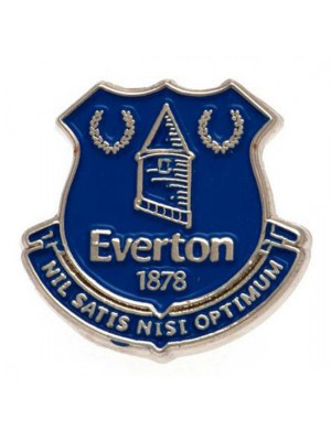 Everton FC Badge