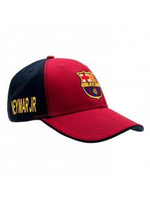 FC Barcelona Cap Neymar