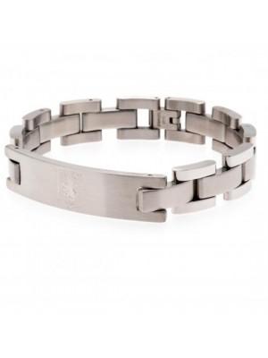 Aston Villa FC Bracelet