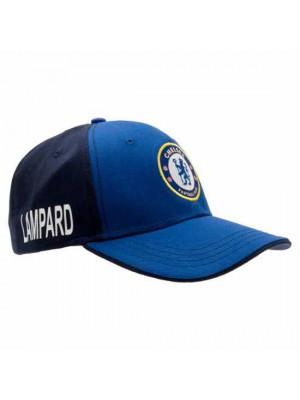 Chelsea FC Cap Lampard