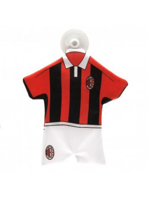 AC Milan Mini Kit