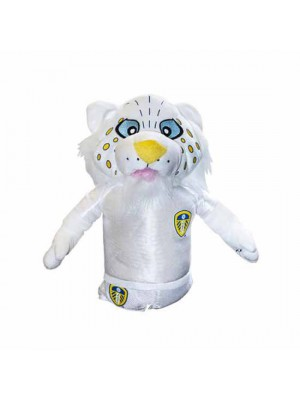 Leeds United FC Mascot Headcover