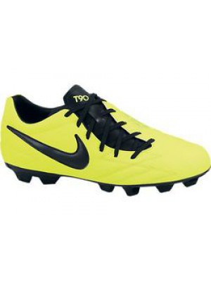 Total 90 shoot firm ground torres soccer boots 2013/14