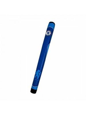 Chelsea FC Putter Grip