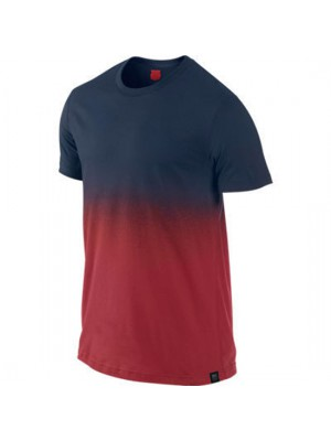FC Barcelona supporter tee 2012/13 - blue