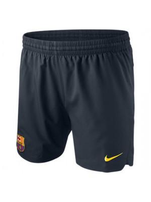FC Barcelona woven shorts 2012/13 - womens