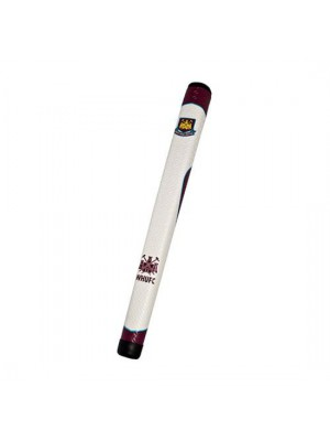 West Ham United FC Putter Grip