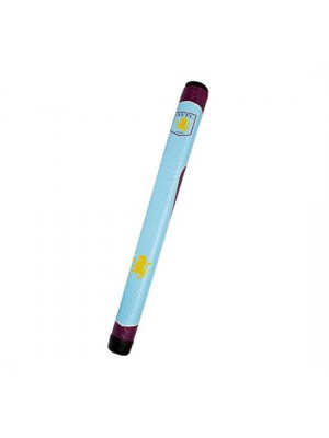 Aston Villa FC Putter Grip