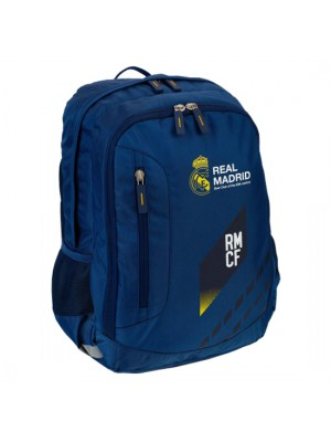 Real Madrid backpack premium RM