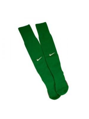 Nike Park IV strømper i farven grøn