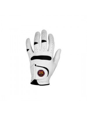 FC Barcelona Golf Glove LH X/Large