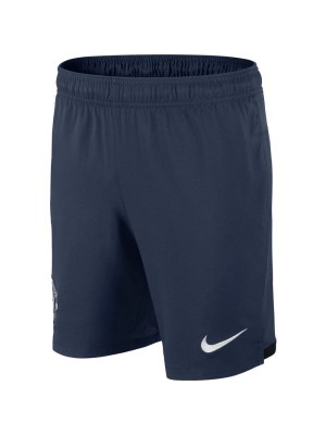 Manchester United away shorts 2013/14