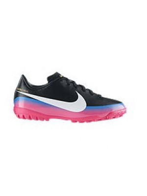 Mercurial victory turf soccer boots 2013/14