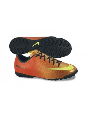 Mercurial victory truf boots 2013/14