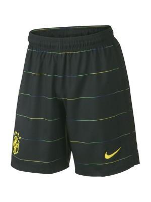 Brasilien 3. shorts VM 2014 - børn
