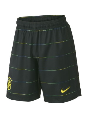 Brazil third shorts world cup 2014