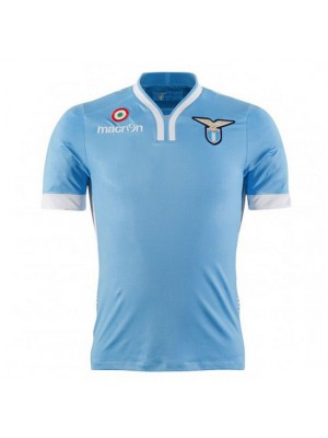 Lazio home jersey authentic 2013/14