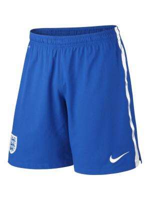 England hjemme shorts VM 2014 - børn - fra Nike